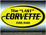 ProTeam Classic Corvettes for Sale