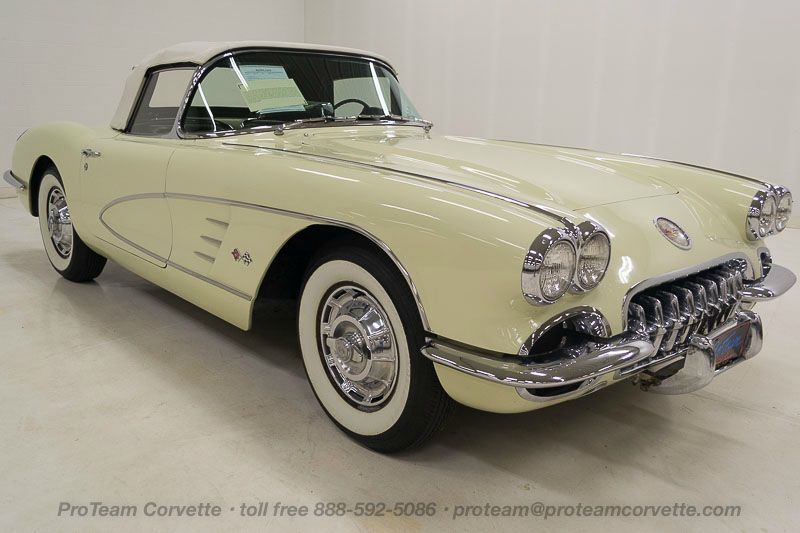 corvette classic car new arrivals from proteam. Cars Review. Best American Auto & Cars Review