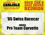 Used Corvettes for Sale - Classic Corvette Sales