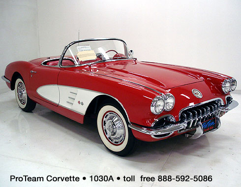 2014 corvettes for sale in md autos post. Black Bedroom Furniture Sets. Home Design Ideas