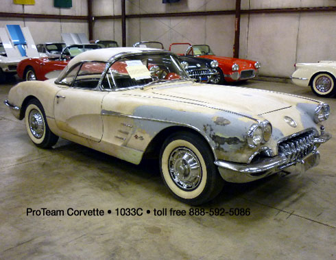 used corvettes for sale classic corvette sales. Cars Review. Best American Auto & Cars Review
