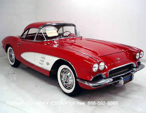 Old Corvettes For Sale By Owner >> Vintage Corvette For Sale - Sex Picture Women Usa
