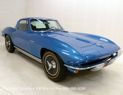 project 1965 corvette coupe for sale in ga autos weblog. Black Bedroom Furniture Sets. Home Design Ideas